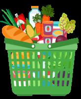 food basket-01