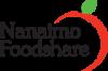 foodshare-logo120@2x-e1537215396952
