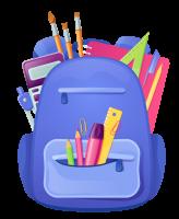 school bag-01